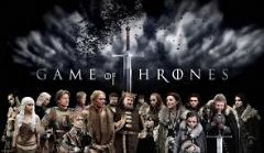 Game Of Thrones (GOT) 5. Sezon Fragmanı Yayınlandı. Game Of Thrones (GOT) 5. Sezon Ne Zaman Başlıyor?