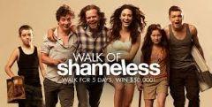 Shameless 5. Sezon İzle Shameless season  5 Sezon 3. Tanıtım ( Fragmanı İzle)