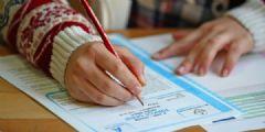 26 27 Kasım  2014 TEOG Sonucu (Tıkla Öğren) TEOG Sınavı Sonuçları Açıklandı Mı?