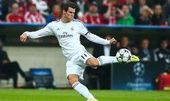 Manchester United Gareth Bale'i İstiyor