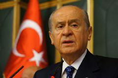Erdoğan Konuştukça Türkiye'nin Tansiyonu Yükseliyor