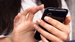 Twitter Çöktü: Android Kullanıcıları İsyan Etti