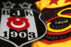 Beşiktaş-Galatasaray Derbisini Kim Yönetecek?