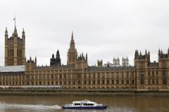 İngiltere İhvan Raporu