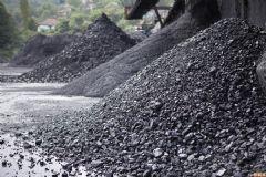 Özgür Özel: 'Devlete Kömür Yerine Taş Satmışlar'