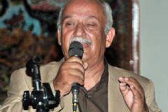 HADEP'li Murat Bozlak Öldü