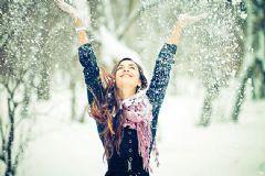 Soğuklardan Korunmak İçin Nasıl Giyinmeliyiz?