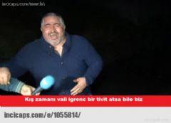 Vasip Şahin Capsleri