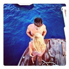 Zengin Türk Çocuklarının Instagram Hesabı