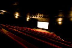 Sinemada Bu Hafta