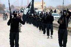 IŞİD'den Türkiye Sınırında İntihar Saldırısı