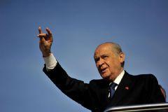 'Taraf Gazetesi'ni Tebrik Ederim'