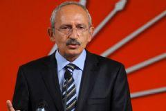 'Terör örgütlerinin uyuyan hücreleri Türkiye'de konuşlanıyor'