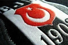 Beşiktaş'a Antalya'da Büyük Sürpriz!
