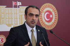 Cuma İçten'den Cumhuriyet Gazetesi Hakkında Suç Duyurusu