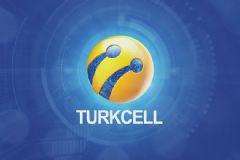 Turkcellle Pegasus'tan Ücretsiz Koltuk Seçimi