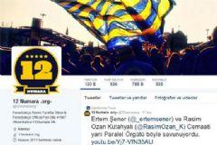 12numara.org'a Erişim Yasağı!