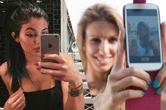 iPhone Kullananlar ve Samsung Kullananlar Arasındaki Farklar