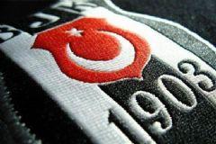 Beşiktaş'ta Gökhan Töre Antrenmanı Yarıda Bıraktı!