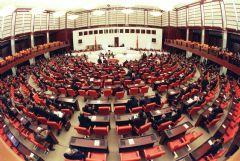 CHP'den İstifa Eden Ercan Cengiz Merkez Partisi'ne Geçiyor