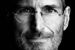 Steve Jobs'un Hayatı Film Oluyor
