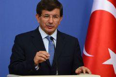 'Körfezin Bütün Petrolleri İstanbul'un Değerini Karşılamaz'
