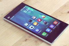 İPhone'u Getir Xiaomi'yi Götür Kampanyası