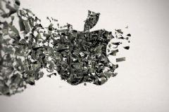 Apple'ın Karı Arttı