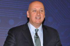 Turkcell CEO'su Süreyya Ciliv İstifa Etti!