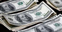 Dolar 2.39 lirayı geçti! Güncel Döviz Kurları