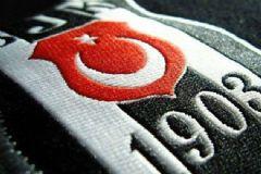 PFDK Beşiktaş'a Ceza Yağdırdı!