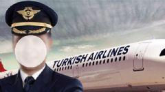 Pilota Kural Dışı Konuşma Cezası