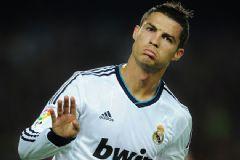 Cristiano Ronaldo'nun Charlie Hebdo Saldırısı Değerlendirmesi