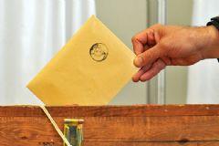 7 Haziran Seçimlerine Hangi Partiler Katılacak Genel Seçimlere Kaç Parti Katılacak