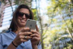 Akıllı Telefonları Neye Göre Tercih Ediyoruz