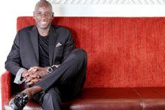 Demba Ba: Sabah namazı için taraftarı aradım ama açmadı