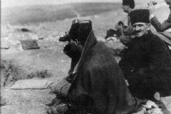 Sakarya Savaşı'nın Yaşandığı Alan Milli Park İlan Edildi!
