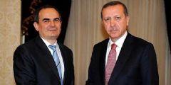 Erdoğan: Merkez Bankası Hesabını Verecektir