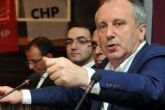 'AK Parti'nin Yüzde 50 Oy Alması, CHP'nin Kötü Olmasından'