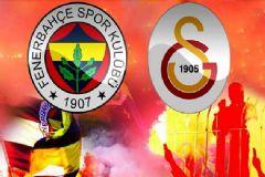 Fenerbahçe-Galatasaray Derbisi Seyircisiz Oynanabilir