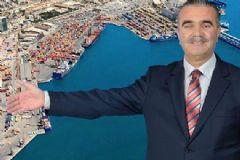Denizli'ye Deniz Vaat Eden Tatar Milletvekili Aday Adayı Oldu