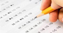 AÖL sınav sonuçları açıklandı mı? 13.02.2015 Cuma (AÖL sınav sonuç sorgulama ekranı)