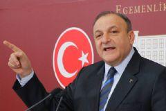 'Amaçları terörist başını serbest bırakmak, genel af ve özerkliğin verilmesi'