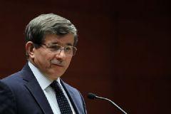 CHP ve HDP  Meclisi Kirletti
