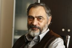 Etyen Mahçupyan'dan Çarpıcı Hakan Fidan Açıklaması