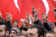 HDP Trabzon'da İl Başkanlığı Açacak Mı