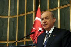 'Süleyman Şah Türbesi Tehdit Ve Şantajıyla Zoraki Terk Edilmiştir'
