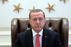 Cumhurbaşkanı'nın 'Şah Fırat' Açıklaması Kürtçe Yayımlandı