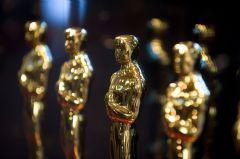 Oscar 2015'i Hangi Film Kazandı? Hangi Filmler Oscar Aldı? Oscar Alan Oyuncular - 22 Şubat 2015 Oscar Töreni