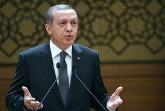 Erdoğan: Bakanlar Kurulu'nu 9 Mart'ta Yine Toplayacağım